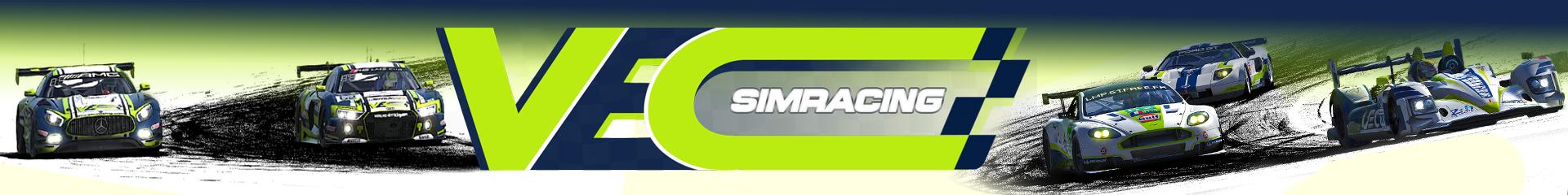 Virtual Endurance Championship